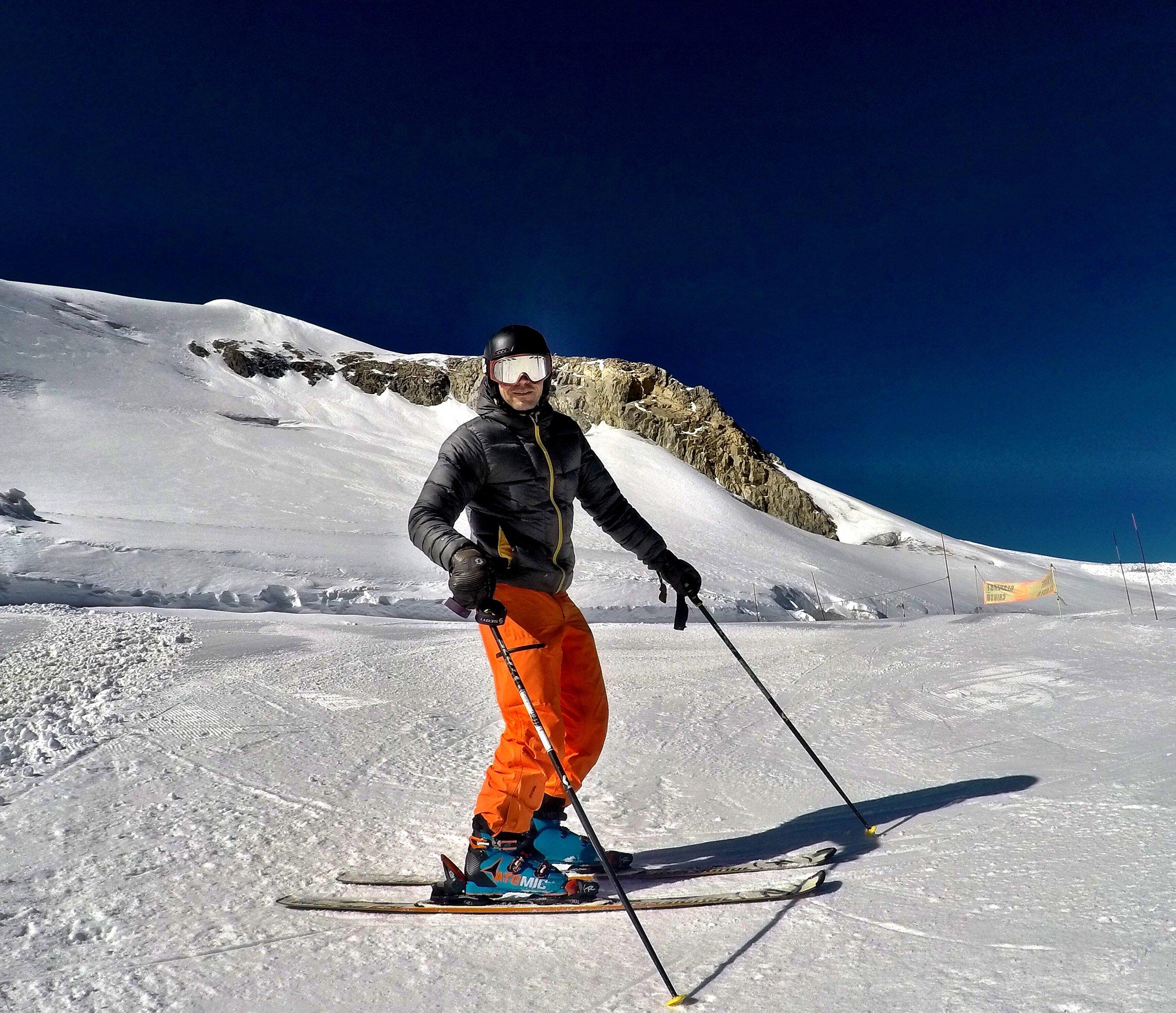 Tignes ski shot.jpg