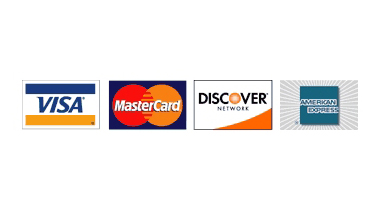 credit-card-logos-821382.jpg