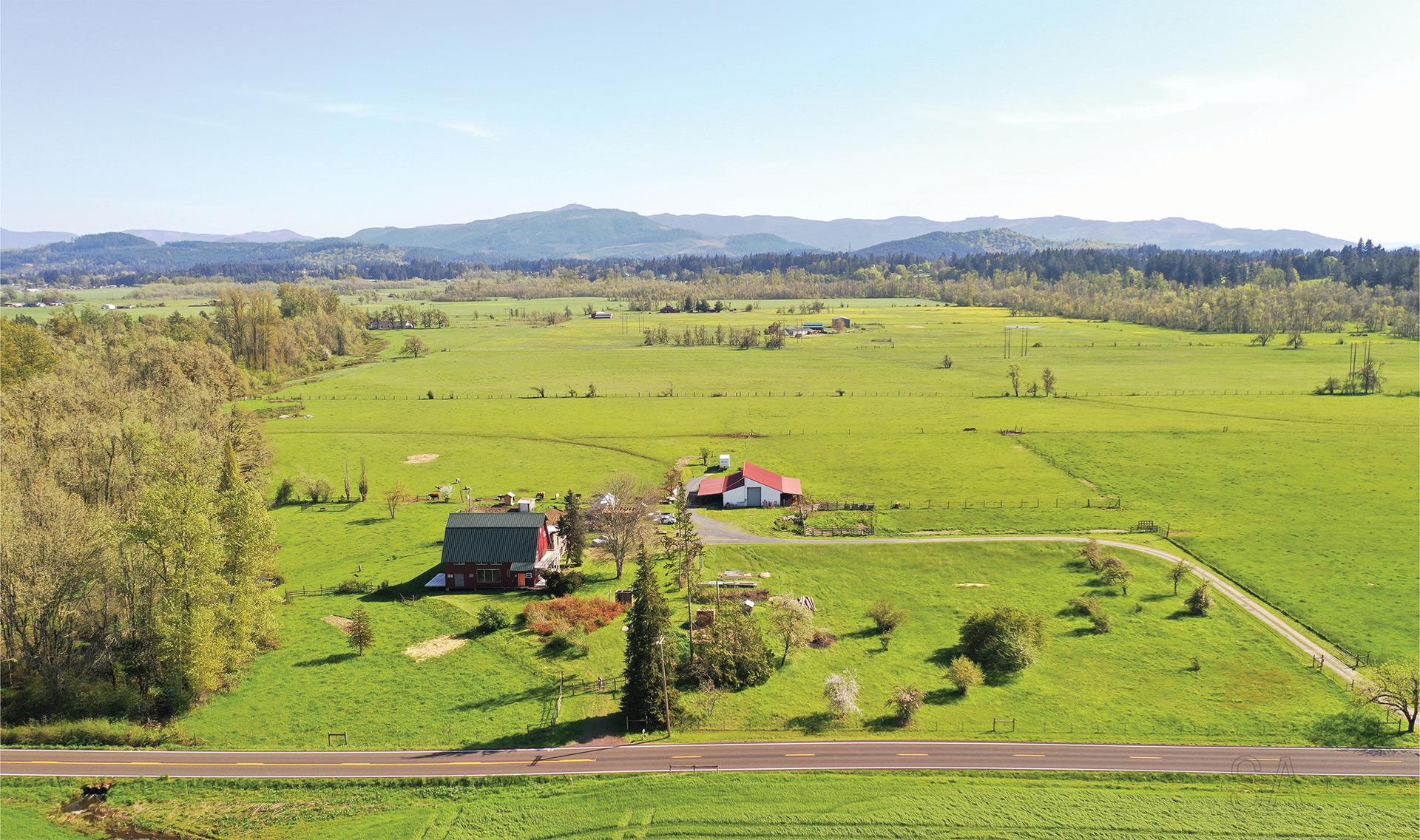 Kesey Farm Artist-In-Residence-V5.jpg.jpg