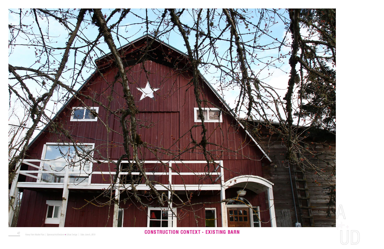 Kesey Farm Artist-In-Residence_Page_047.jpg