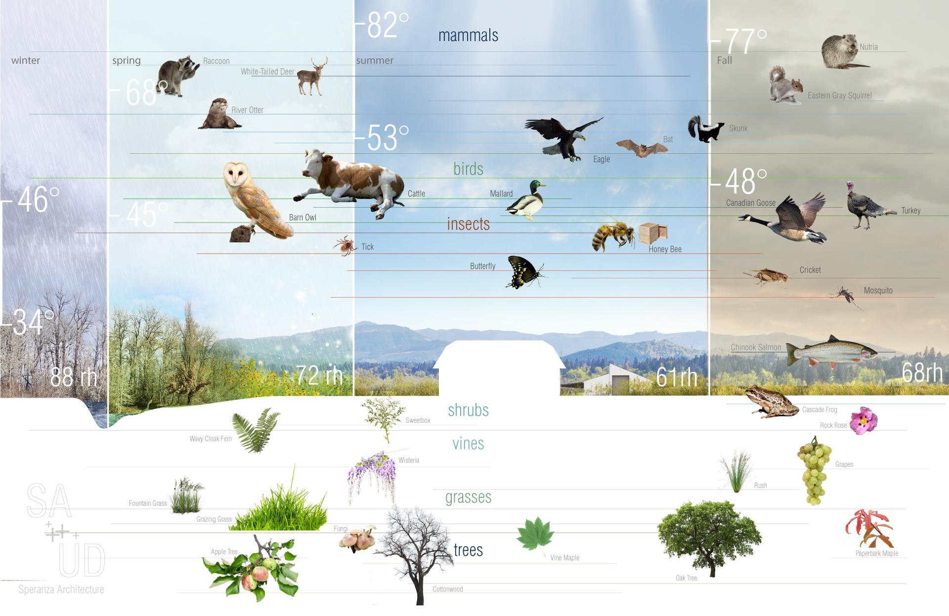 web-KeseyFarm-ecology.jpg