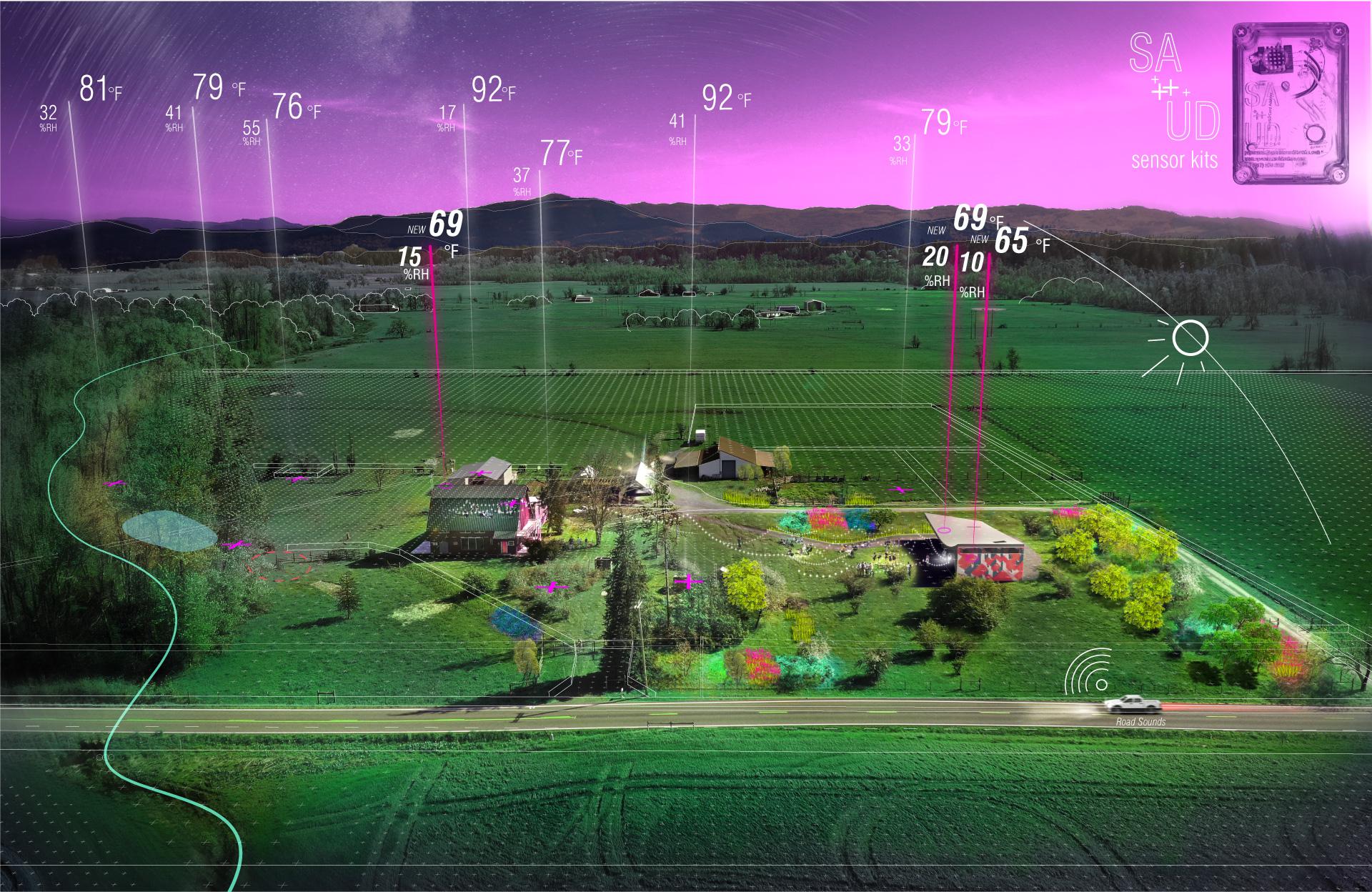 web-KeseyFarm-aerialSouth.jpg