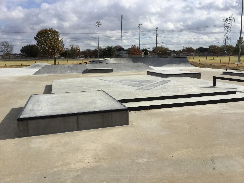 SPA Skateparks - City of The Colony Texas Skate Park 1.jpg