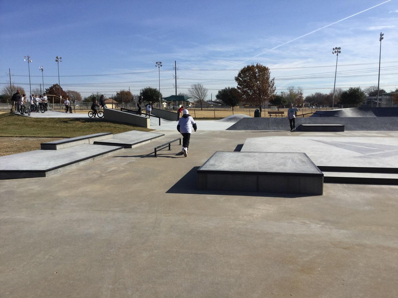 SPA Skateparks - City of The Colony Texas Skate Park 8.jpg