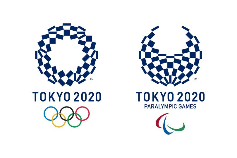 Tokyo Olympics 2020