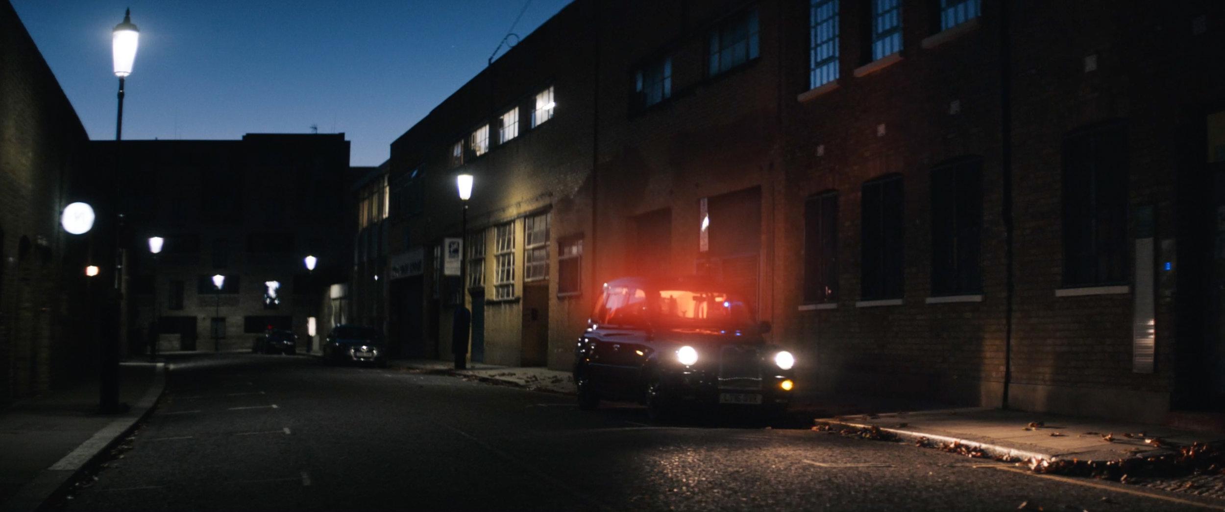 "POPSA ""Glow""  Commercial"