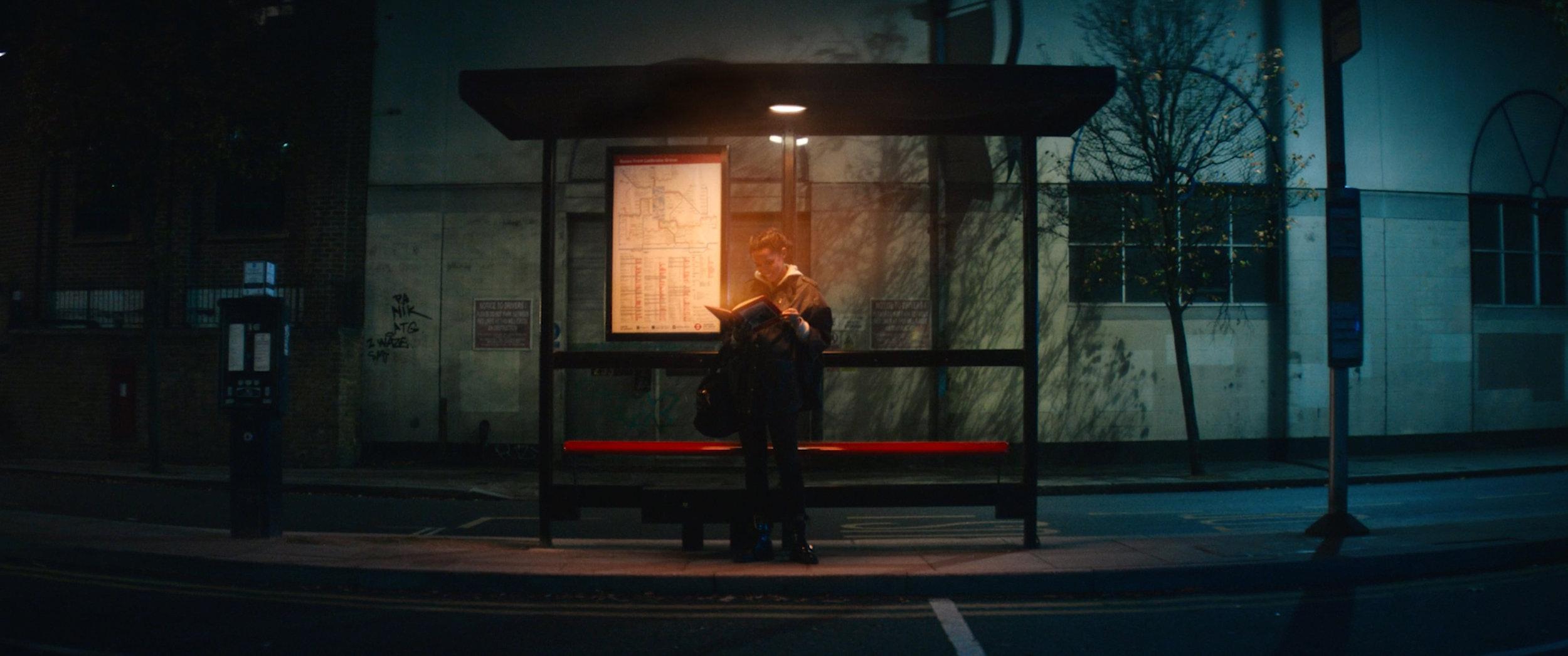 1. Popsa - Glow - William Markarian-Martin.jpg