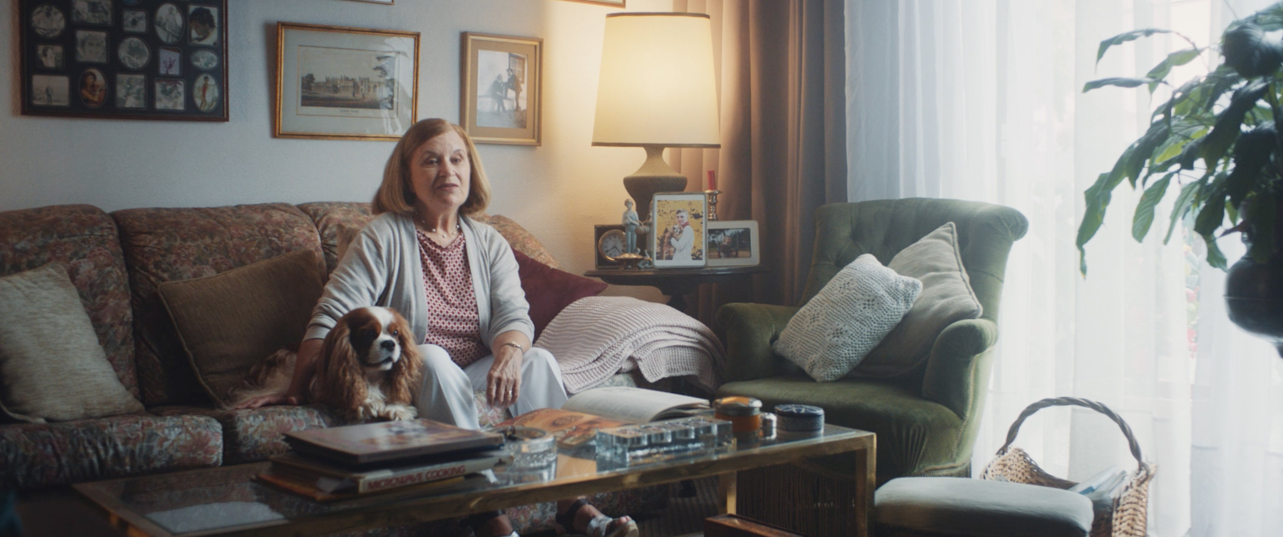 "Worten ""Aqui há Becken""  TV Commercial"
