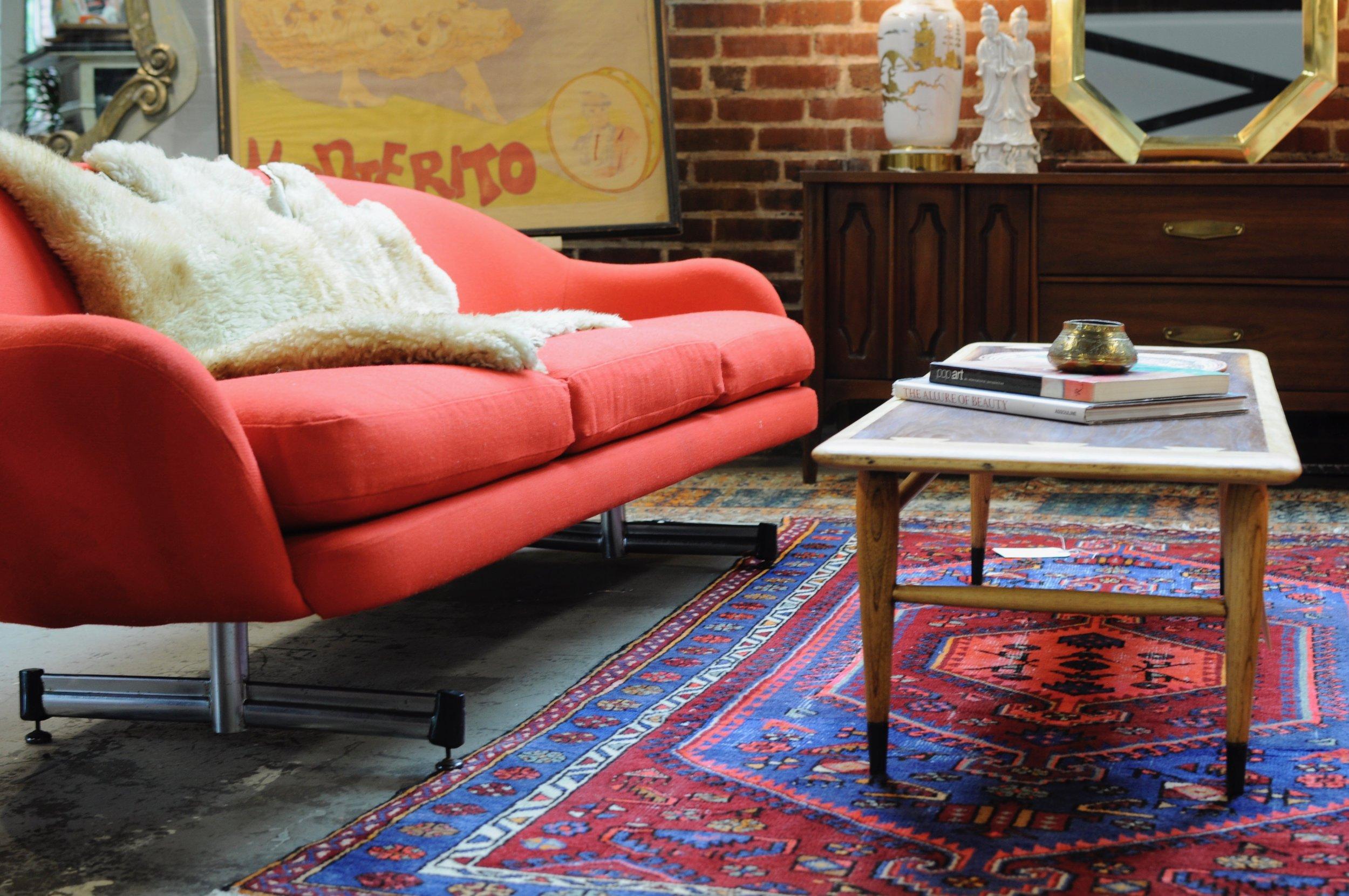 Salvage-Style-Sofa.jpg