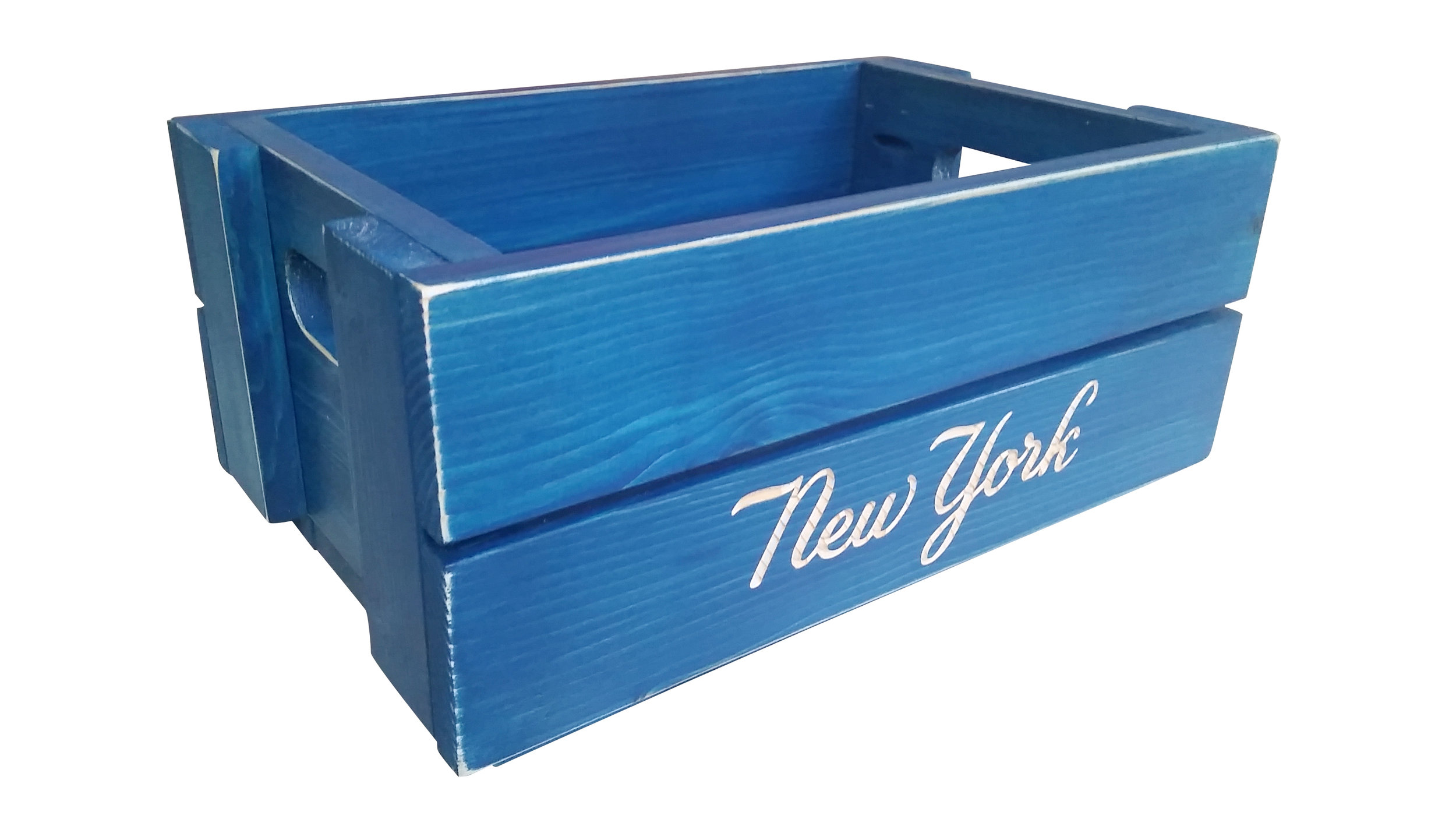 custom crates, New York Crate, Asheville Crate Company