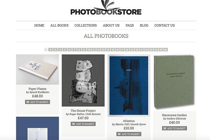 photobookstore1.jpg