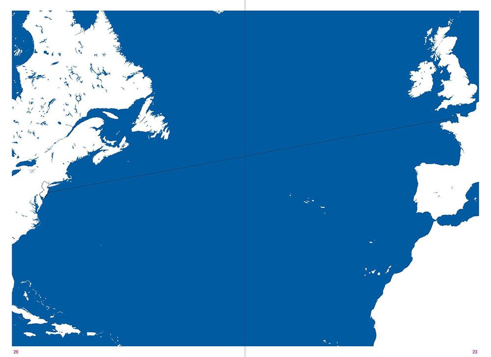 atlantus_map_1000.jpg
