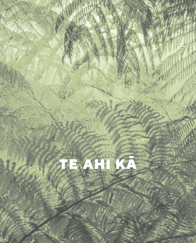 te_ahi_ka_book-5.jpg