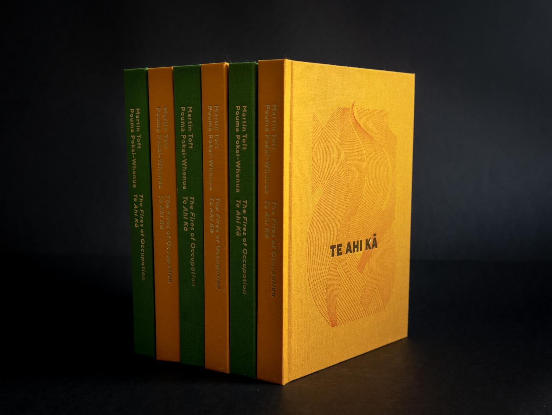 TE_AHI_KĀ_book-1.jpg