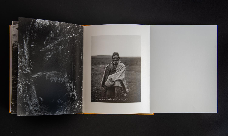 TE_AHI_KĀ_book-25.jpg