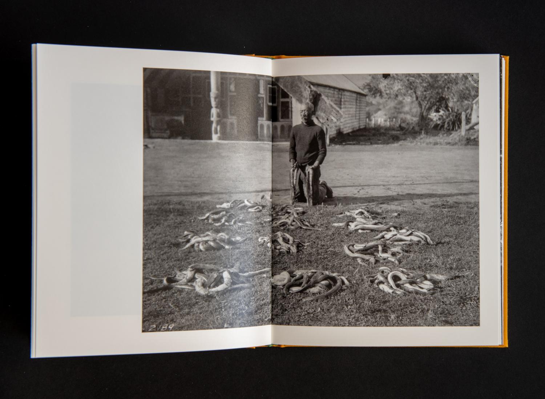 TE_AHI_KĀ_book-20.jpg
