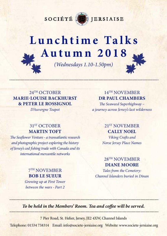 297-sj-lunchtime-talks-page-001.jpg