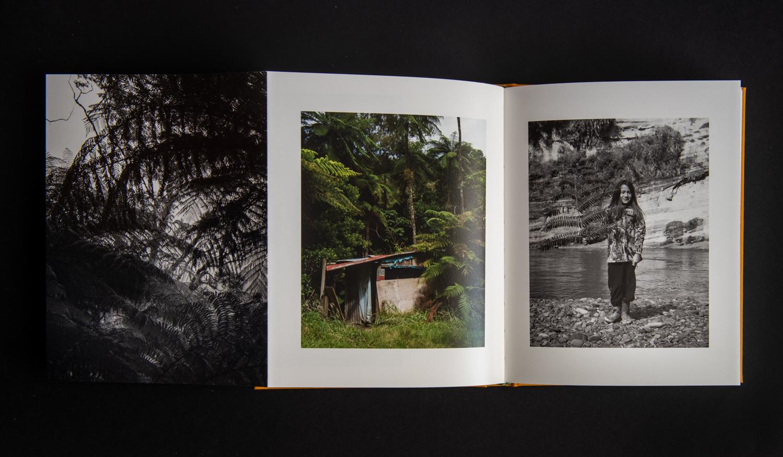 TE_AHI_KĀ_book-22.jpg