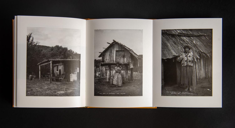 TE_AHI_KĀ_book-27.jpg