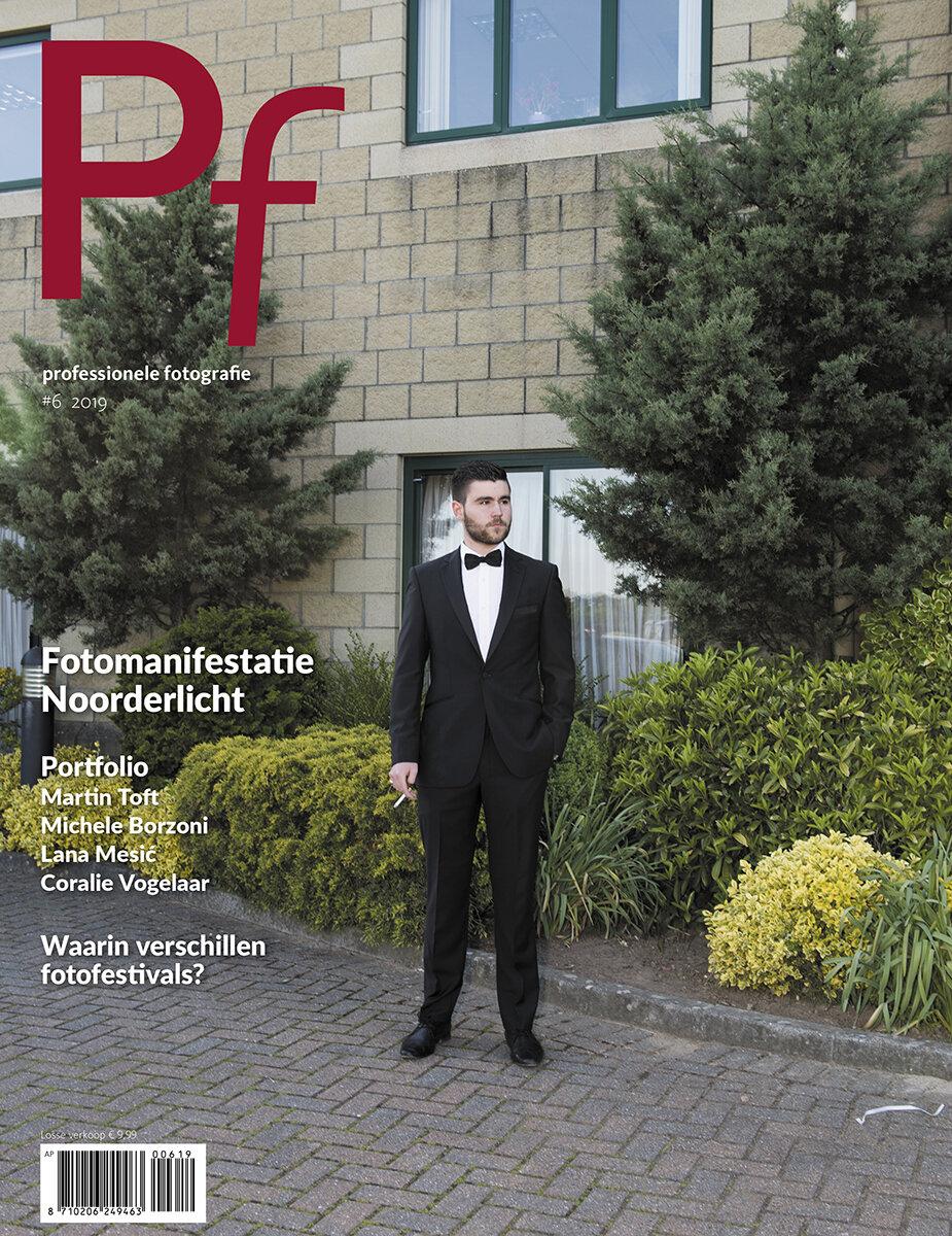 Pf-6-2019-cover.jpg