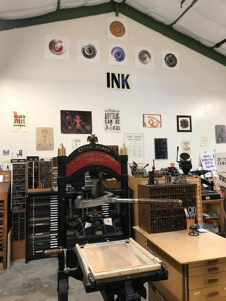 Note they also have a nice bookpress