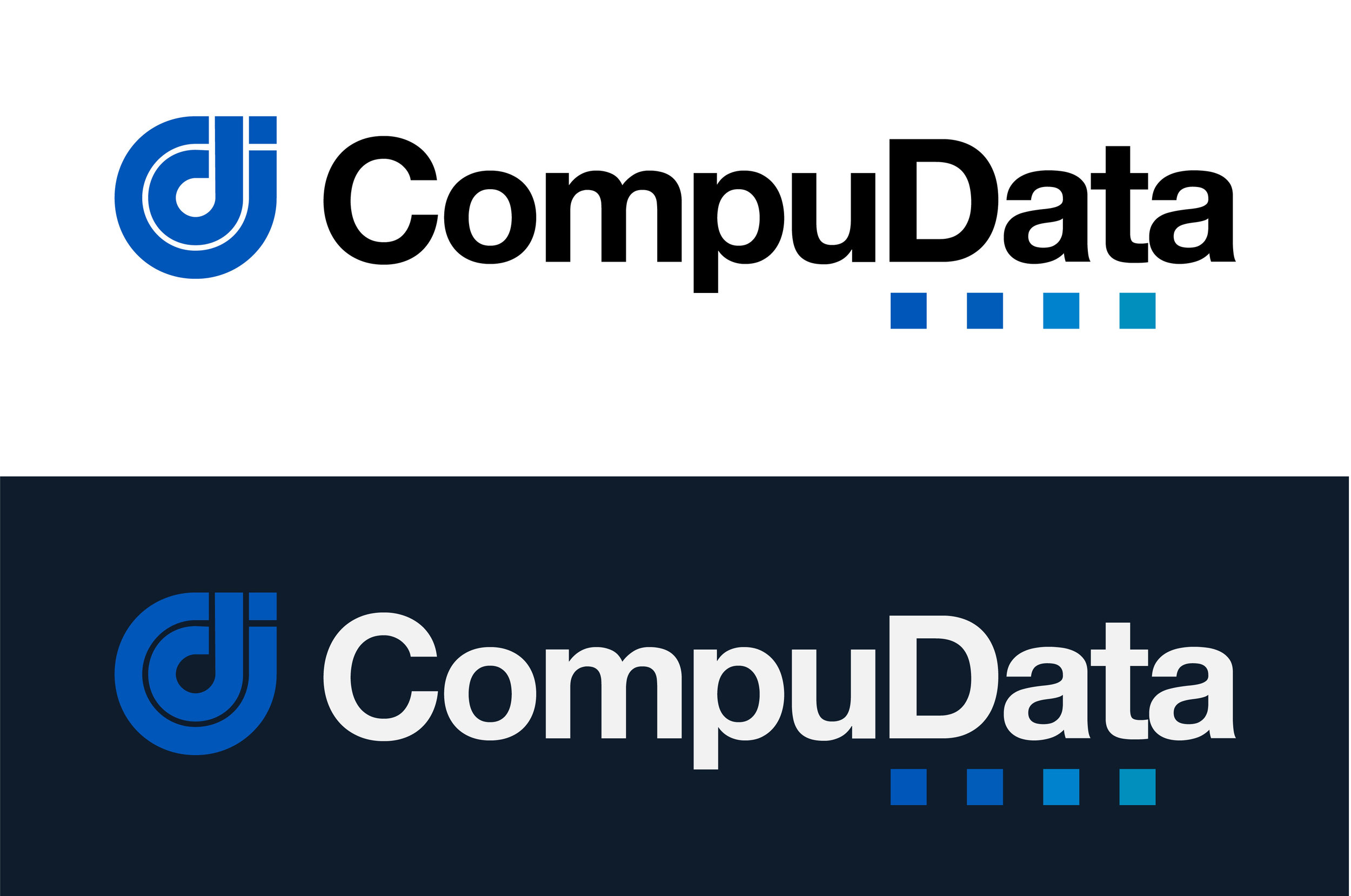 CompuData - Wordmark Update - Color and Typeface-04.jpg