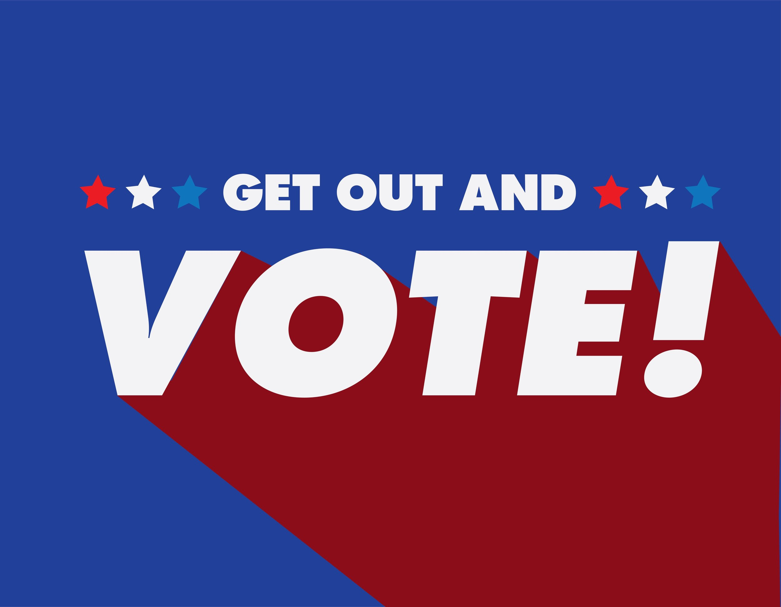 get out and vote - bokey - 2-01.jpg
