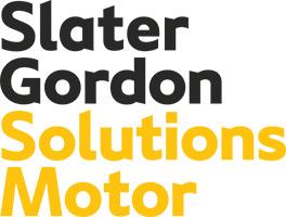 slater-gordon-solutions-motor.jpg