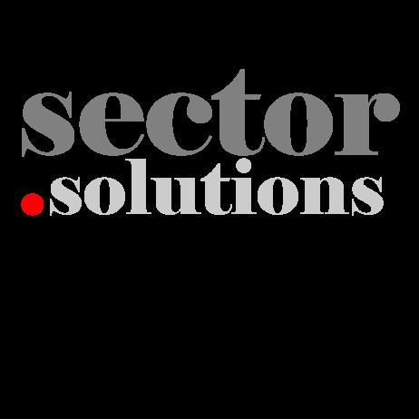 sectors_01c.png