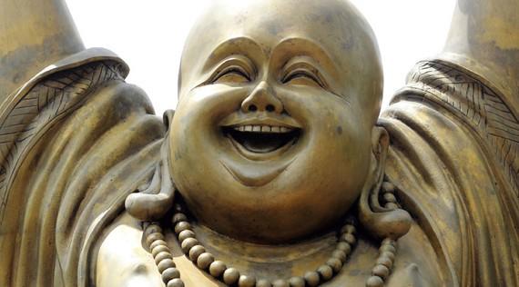 happy buddha.jpeg