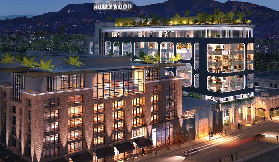 dream-hotel-hollywood.jpg