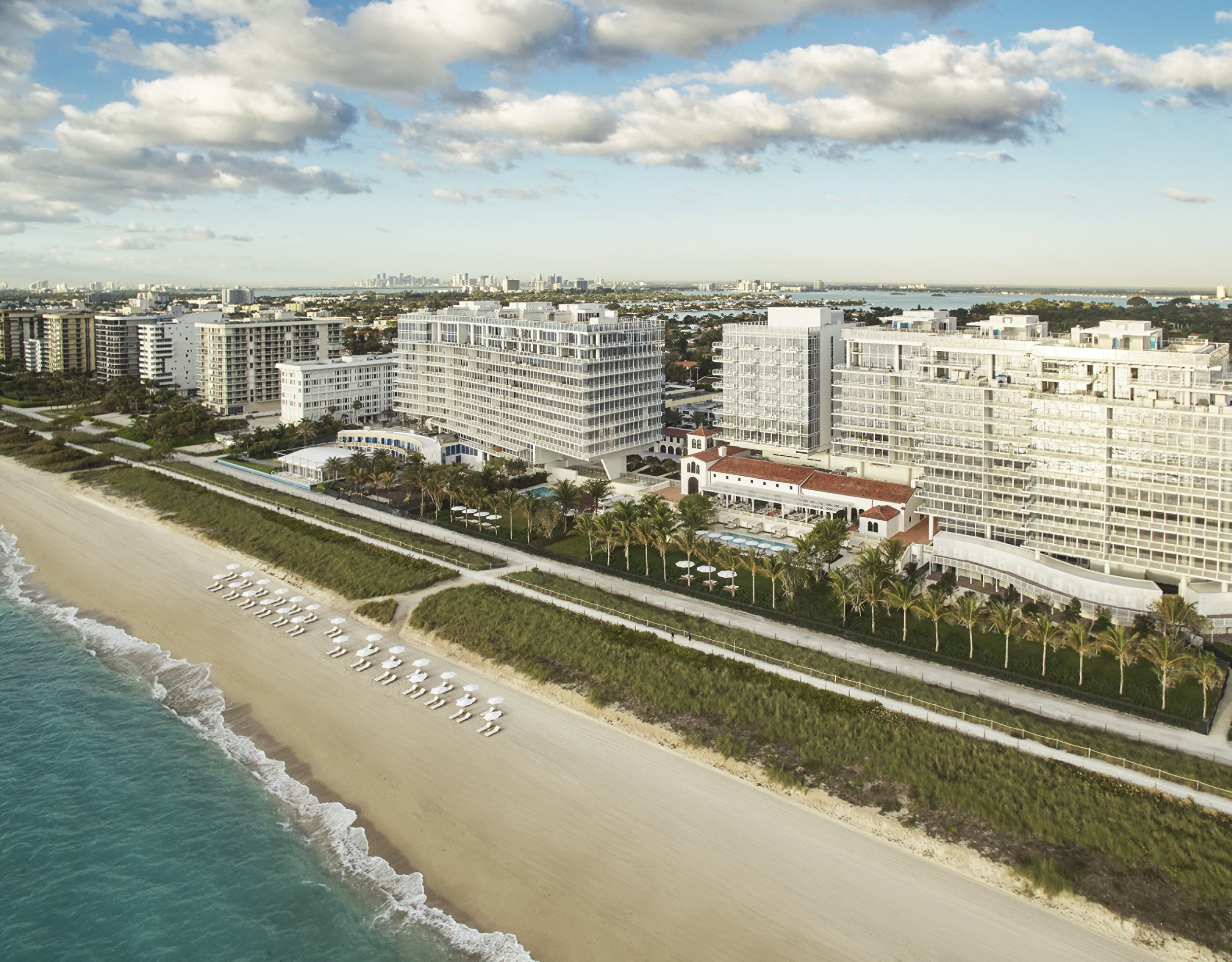 Hotel-Exterior-Beach.jpg