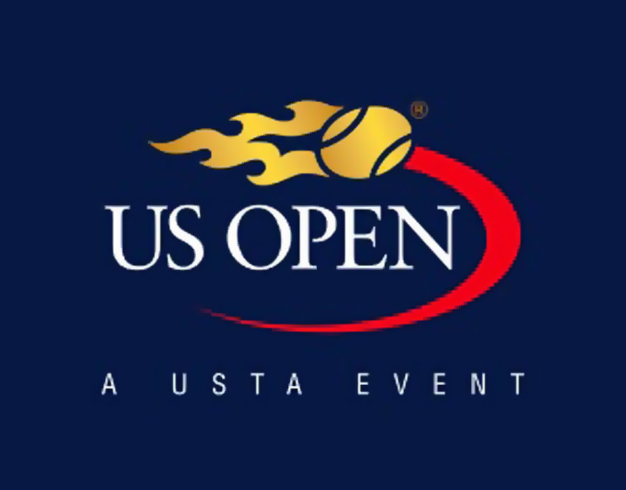 All-about-the-US-Open-Tennis.jpg