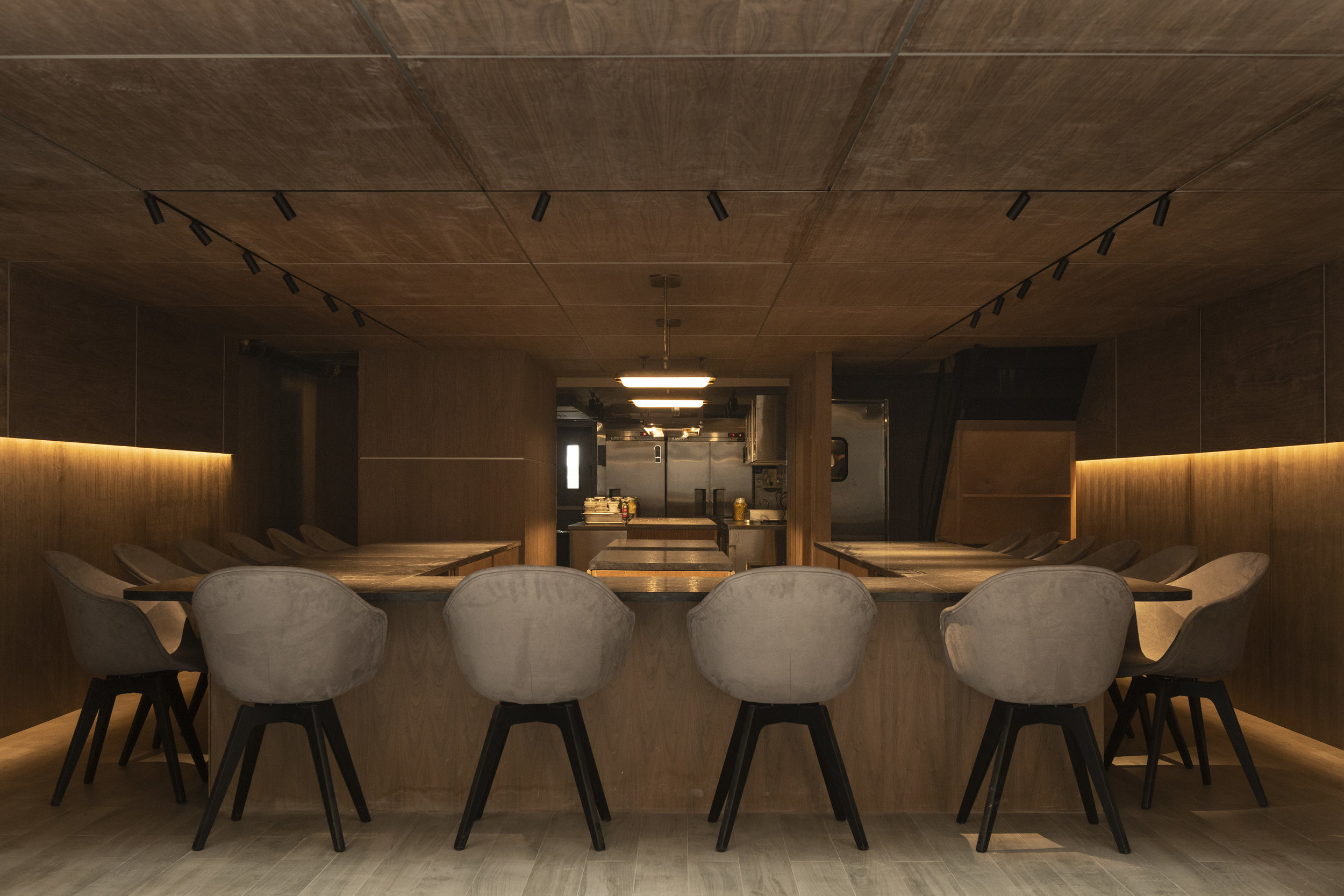 Atomix_Dining Room_Photo Credit Evan Sung.jpg