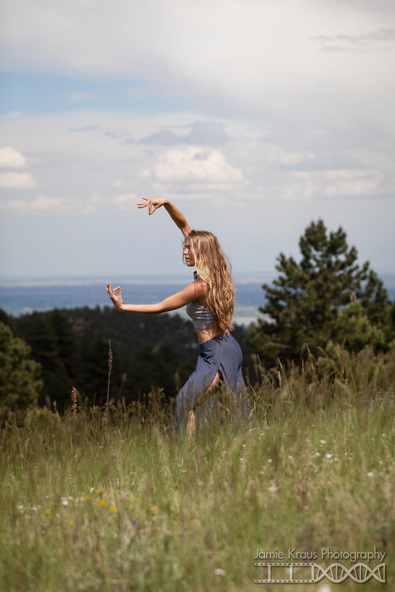 JamieKraus18_DanceWarriors-AndreaJayneMartin_017.jpg