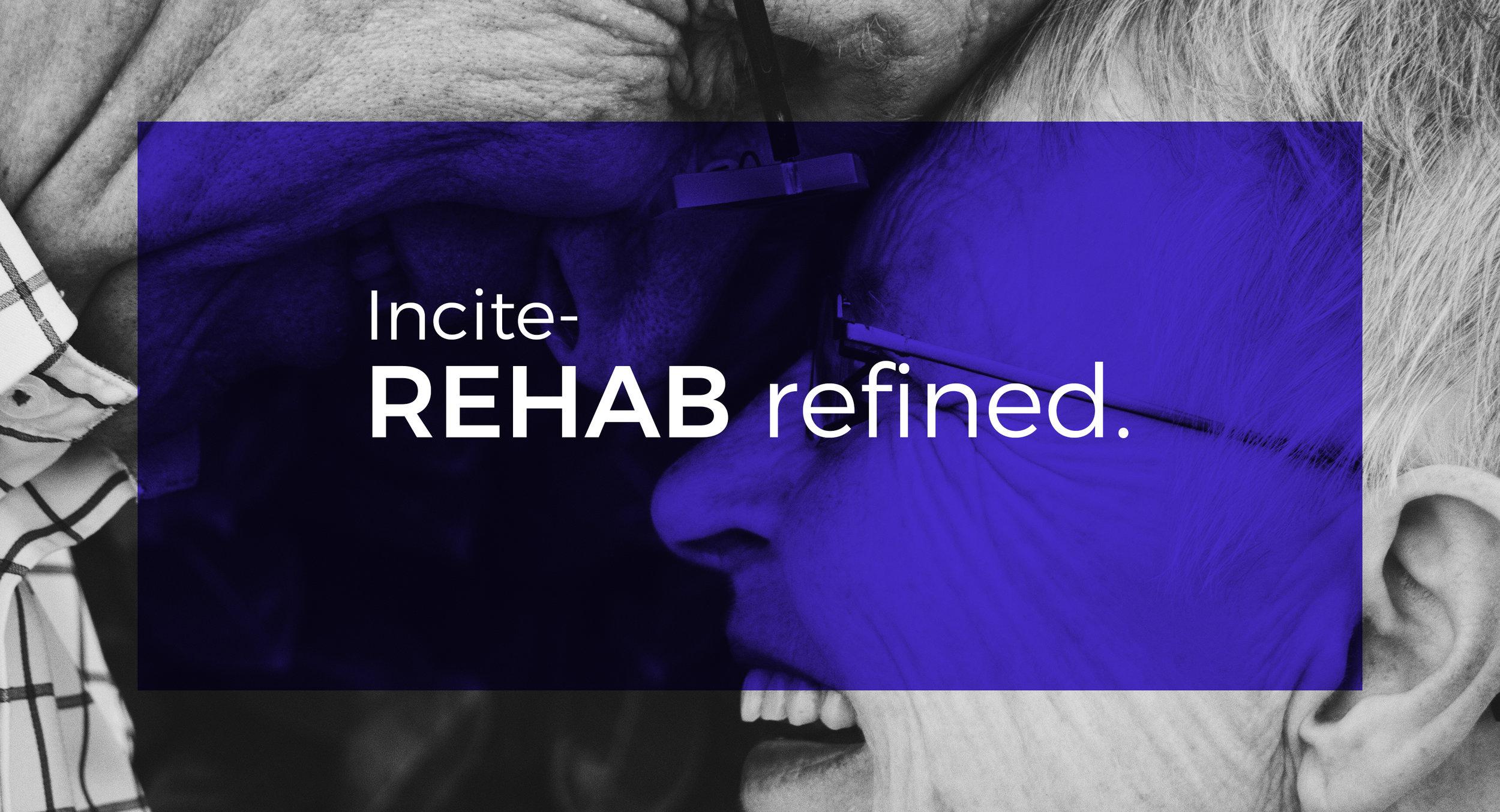 rehab_refined copy.jpg