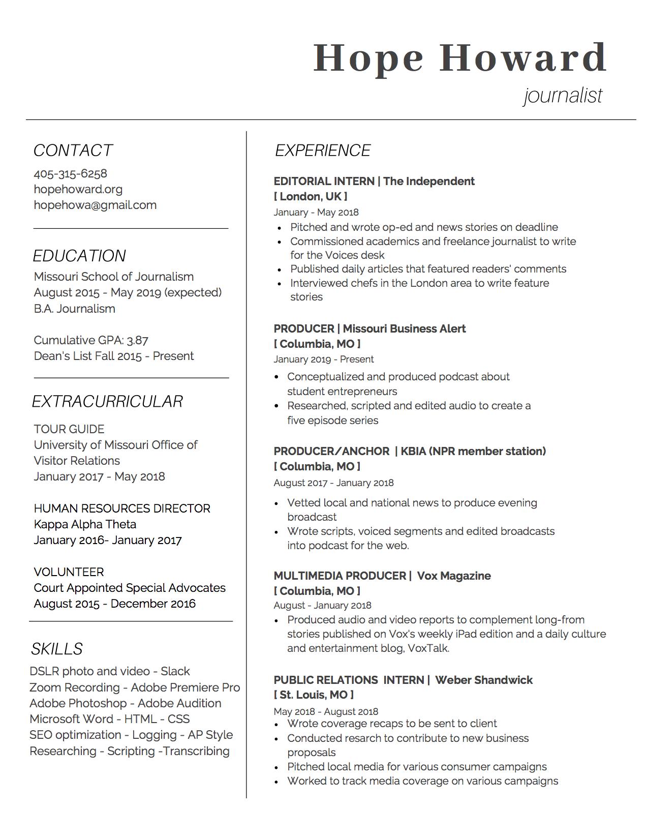 Hope Howard-Resume-png.png