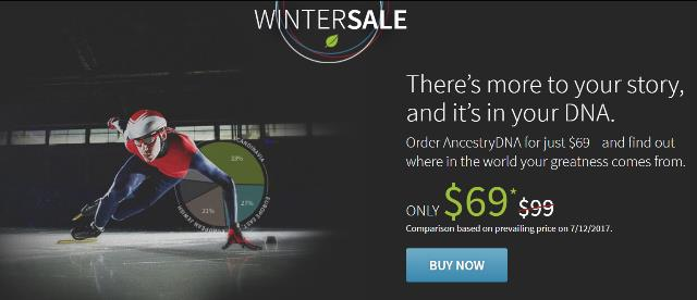 ancestrydna-winter-sale-olympics.jpg