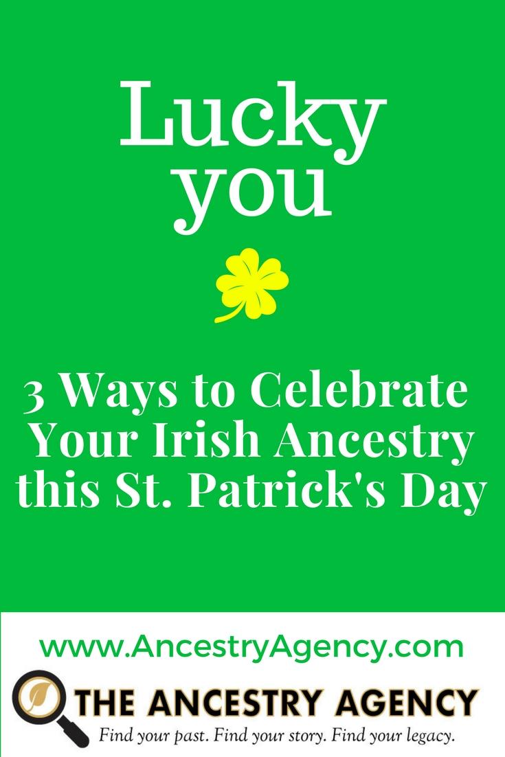 Pint St Patrick's Day.jpg