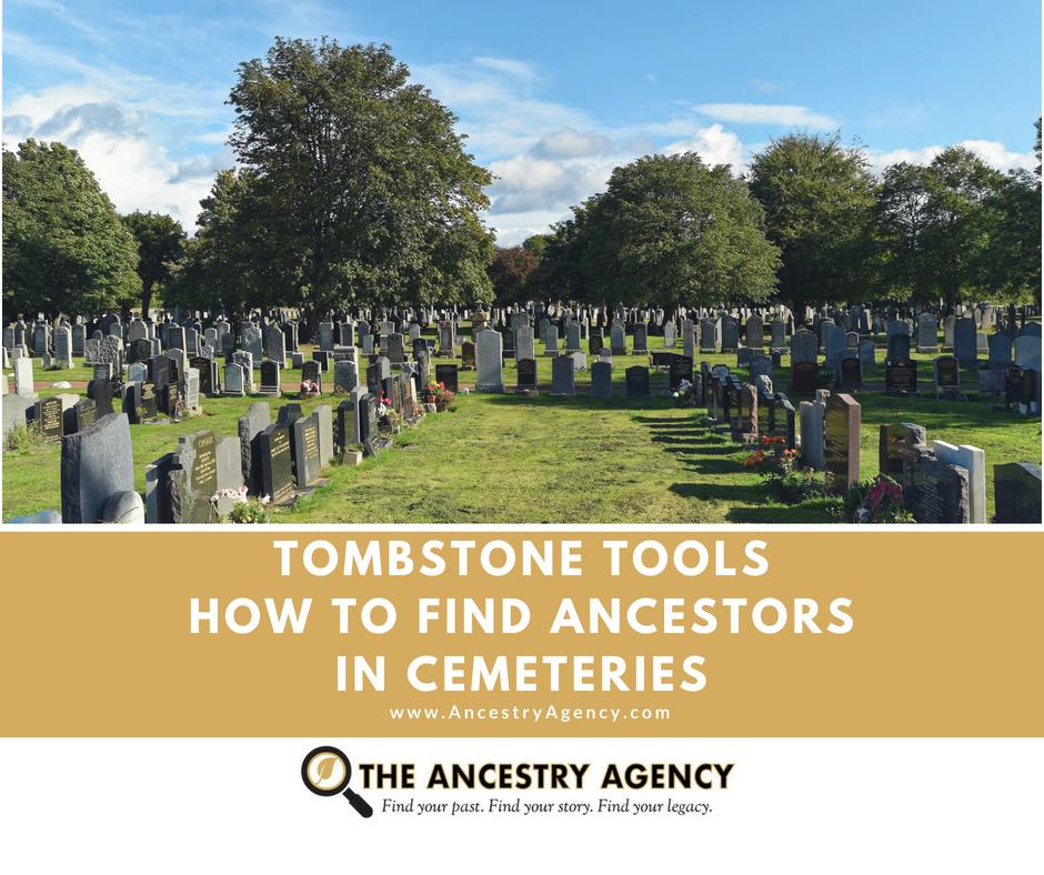 AncestryAgency_tombstones.jpg