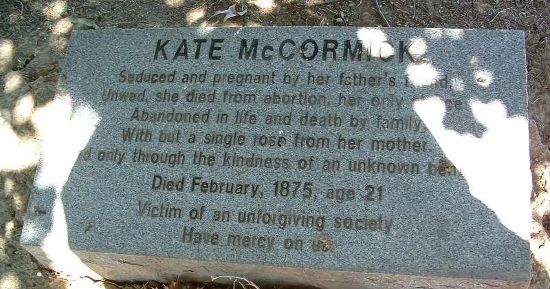 kate-mccormick-grave.jpg