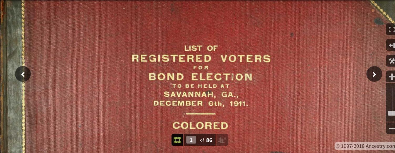 1911_Savannah_WHITECover.jpg