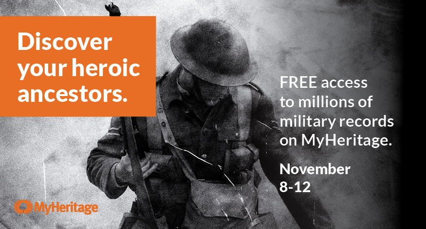 Free-military-records-blog-875_4722.jpg