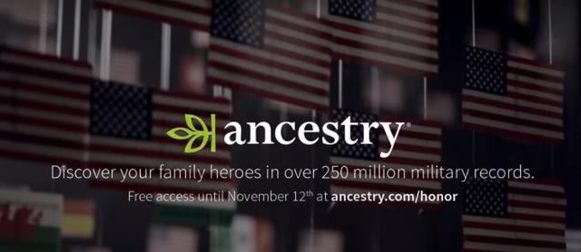 ancestry-veterans-day-2018.jpg