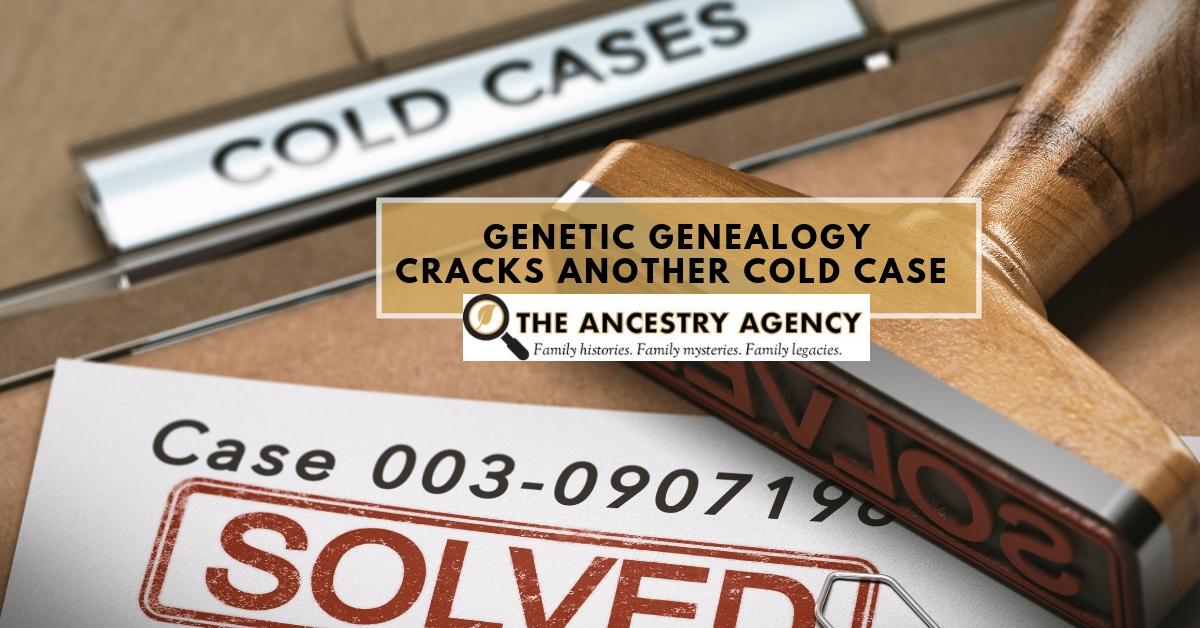 DNA_AncestryAgency_Guerrieri_GeneticGenealogy_FBAd-2.jpg