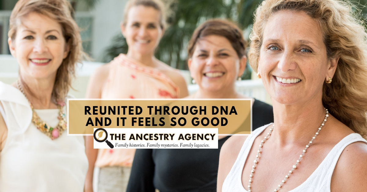 Ancestry_Agency_DNA_Reunited.jpg