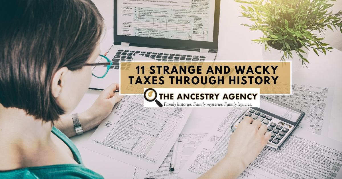 AncestryAgency_Guerrieri_Tax_Laws.jpg
