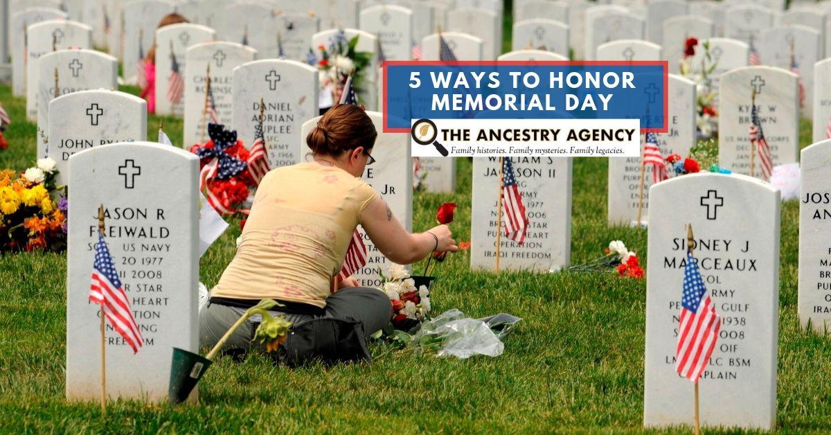 5_Honor_Memorial_Day_Guerrieri_Kimberlie.jpg