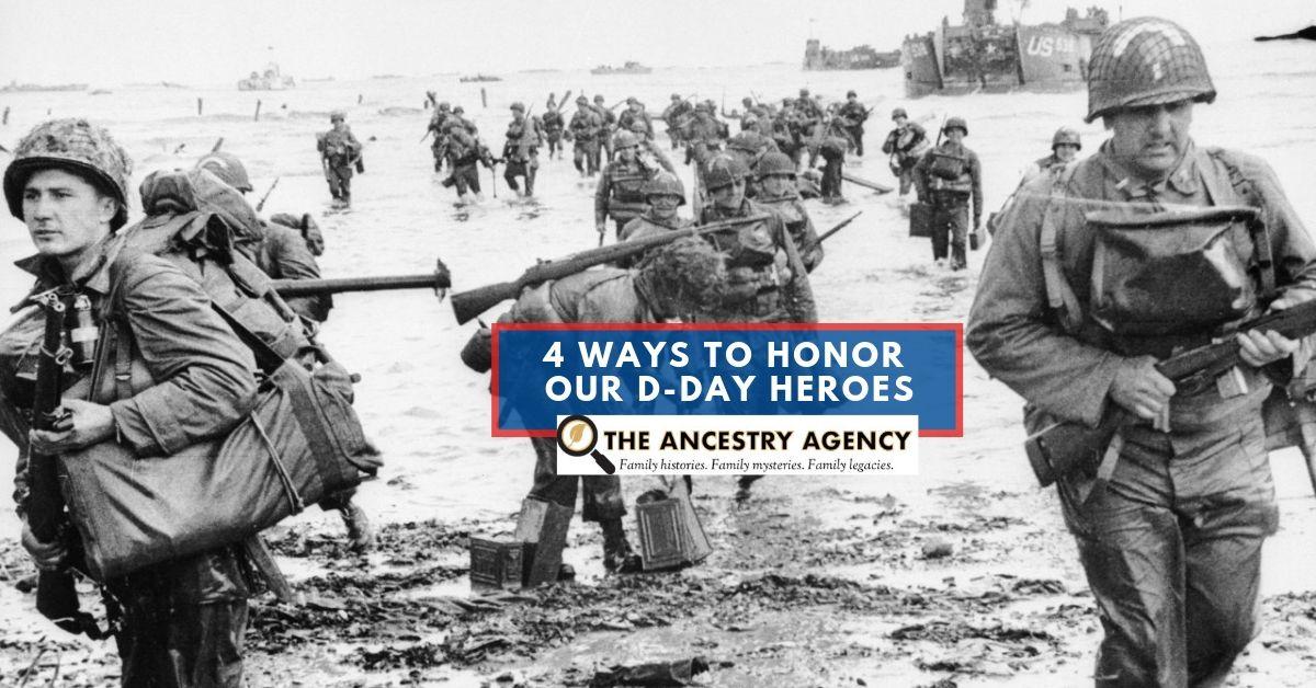 Guerrieri_Ancestry_Agency_D-Day_FB.jpg
