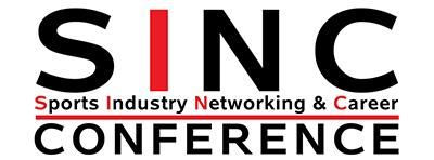 SINC Logo 2016 - Small.png